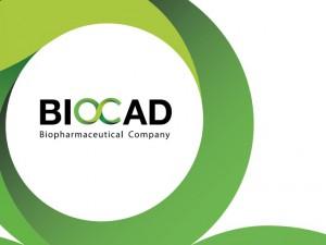 BIOCAD зарегистрировала в РФ биоаналог трастузумаба