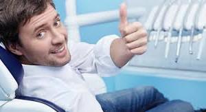 Стоматология. Выбираем стоматологию
