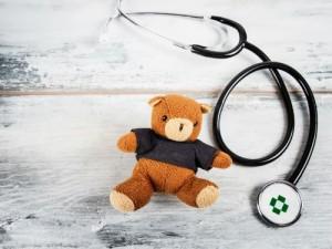 Главврача одной из калининградских больниц уволят после смерти девочки от свиного гриппа