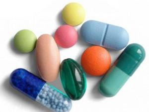 Ученые: Для профилактики гриппа нельзя использовать противовирусные препараты