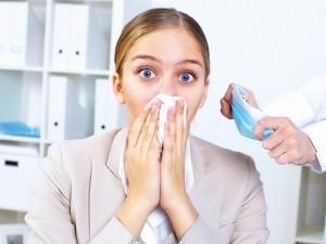 20 и 1 совет, как не заболеть гриппом этой зимой