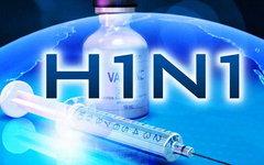 Вторая волна заболеваемости гриппом начнется в марте
