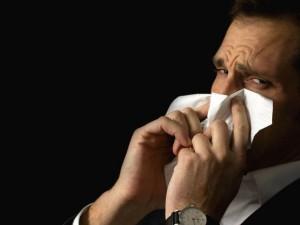 Грипп и простуда. 6 простых способов побороть болезнь
