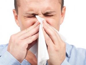 Законопроект о 100-процентной компенсации за грипп внесен в Госдуму