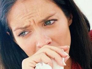 Бронхит: вирусный или бактериальный?
