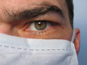 Свиной грипп в России 2016 – профилактика сезонного вирусного заболевания