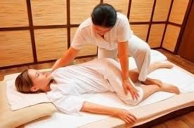 Салон Sabai Dee – тайский массаж, спа процедуры в удобное время по доступным ценам
