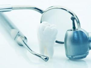 Стоматология. Этапы подготовки к приему стоматолога