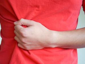 Хронический гастрит. Диагностика и лечение