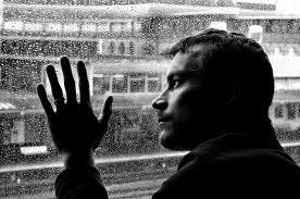 Простые способы избавиться от депрессии