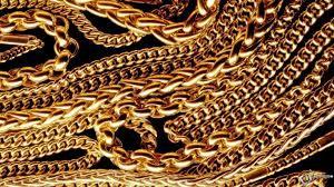 Какое плетение золотой цепочки самое крепкое и красивое.
