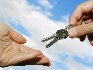 Долгосрочная аренда квартиры: что должен знать арендатор