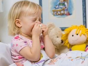 Показатели по гриппу и ОРВИ в Москве за неделю упали ниже эпидемпорога на 54%