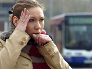 Не кашляй! Как действовать, чтобы бронхит нанёс организму минимальный ущерб