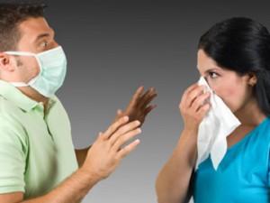 Профилактика гриппа: как быстро укрепить свой иммунитет