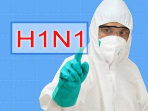 Ученые: в мире существует угроза нового вируса свиного гриппа
