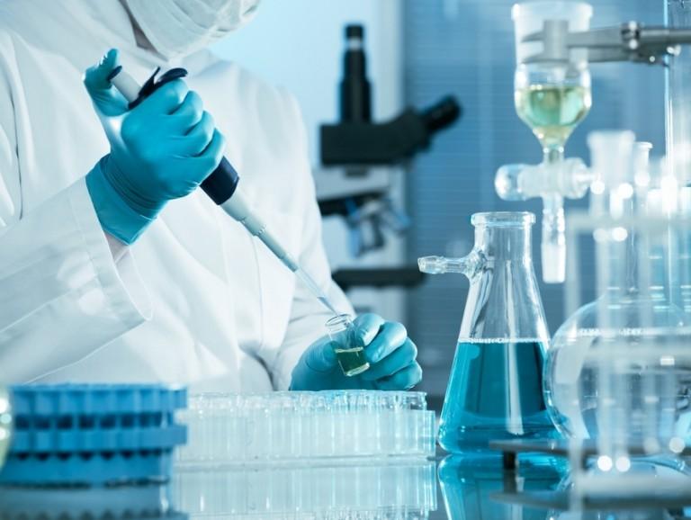 Российская иммунобиологическая промышленность сделала большой шаг в производстве вакцин