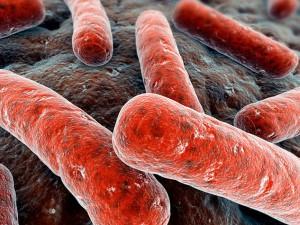 На Южном Урале растет заболеваемость туберкулезом