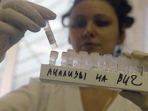 В США впервые пересадили печень от донора с ВИЧ
