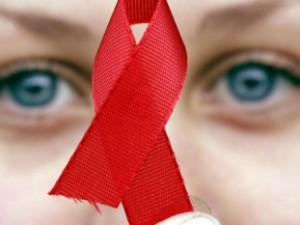 В Хабаровском крае 76 % больных ВИЧ заражаются через половой контакт