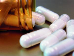 Антибиотики провоцируют ожирение