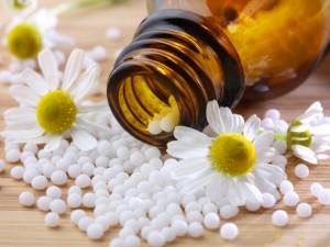 Гомеопатия — это безопасно?