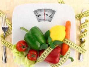 Правильное похудение. Как долго ждать первых результатов?