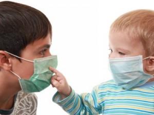 Семь советов по профилактике гриппа и простуды