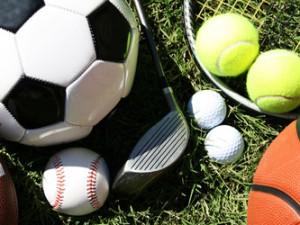 Идеи подарков для спортсменов к 23 февраля