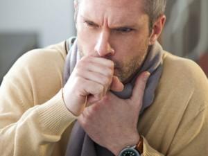 Простуда, коклюш или бронхит? Почему возникает кашель и как его лечить