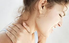 Остеохондроз — виды данного заболевания