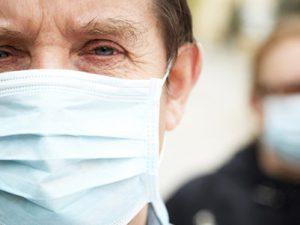 Как защитить себя во время эпидемии гриппа