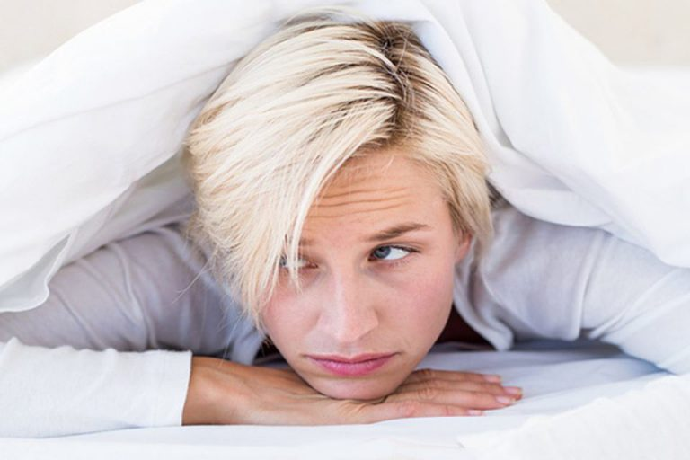 Почему простуда в детстве и во взрослом возрасте – две большие разницы