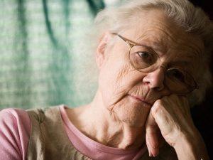 Иммунная реакция на грипп чаще всего убивает пожилых людей