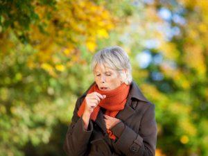 Лечение хронического бронхита у взрослых: правильный подход к проблеме