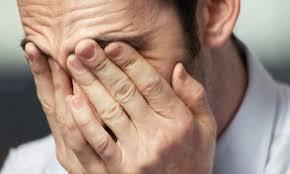 Сохраним мужскую силу! Лечение простатита