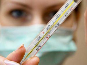 В Центре и на Юге Болгарии неожиданно, как для летнего периода, сразу большое количество людей заболели гриппом