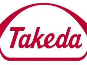 Takeda запустила вторую фазу клинических исследований вакцины против норовируса