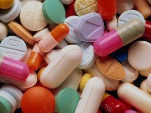 Лекарства: выгодная покупка