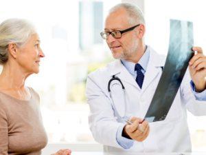 Преимущества клиники «Современная травматология»