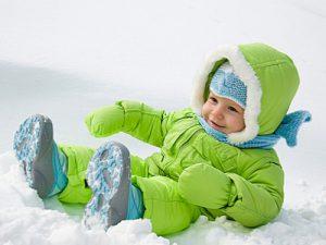 Профилактика простуды: как не заболеть в сырую погоду