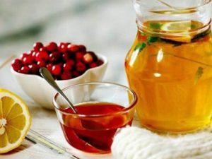 Профилактика простуды: 11 простых рекомендаций