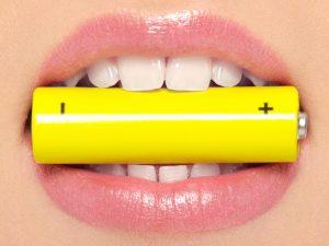 Имплантация зубов: плюсы