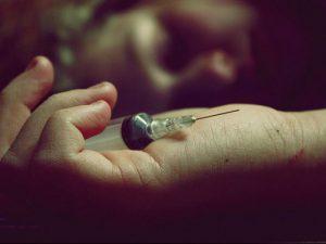 Клиника Medicta – лучшая киевская наркологическая клиника: круглосуточная помощь, лояльные цены