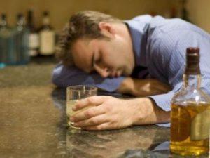 Решение алкогольной зависимости в клинике «NOVIS»