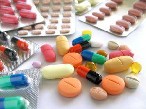 Ученые: антибиотики неэффективны против кашля