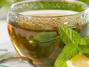 Какое лекарство эффективно от гриппа и простуды?