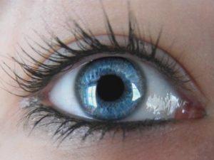 Глазные заболевания. Катаракта