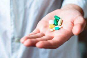Средство от гриппа останавливает метастазы рака