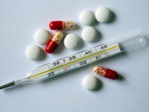 Медики предупредили о главной опасности антибиотиков